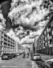 Tooropstraat