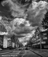 Savorin Loomanstraat