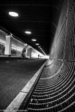 biketunnel
